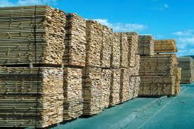 gunakan obat pengawet kayu yang tepat untuk awetkan kayu.