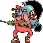 ketahui jenis bahan aktif pestisida yang dilarang pemerintah