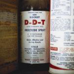 pestisida-dilarang-DDT-e1608957233785