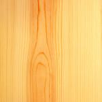 Aplikasikan cara efektif mengawetkan kayu pinus untuk pertahankan keindahan dan kekuatannya.