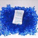 silica gel biru