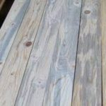 blue-stain-deck