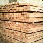 kayu kayu