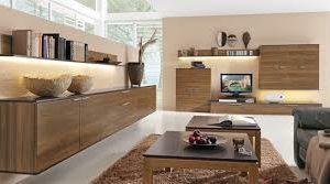 akasia-furniture