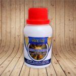 biocide-anti-jamur