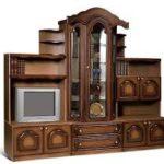 furniture kayu 1