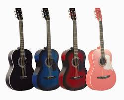 gitar-kecil