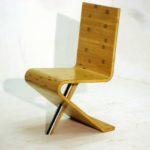 bamboo-chair