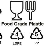 silica-gel-food-grade