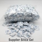 supplier_Silica_Gel