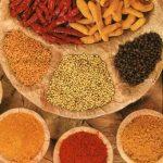 distributor-silica-gel-natural-untuk-makanan-002