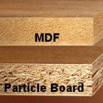 particle_board_vs_mdf