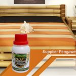 supplier-pengawet-bambu-biocide5