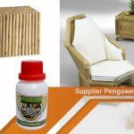 supplier-pengawet-bambu-biocide5a