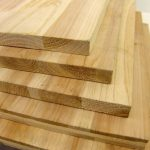 supplier-pengawet-kayu-karet-wood-fungicide-001