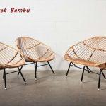pengawet-bambu9