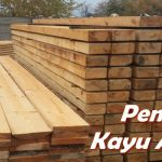 pengawet-kayu-akasia7