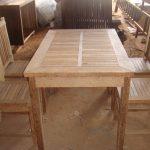 mebel kayu akasia