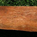 Cara mengawetkan kayu glugu yang aman 2