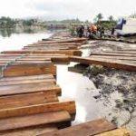 cara mengawetkan kayu glugu yang aman