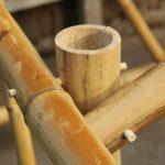 cara mengawetkan kayu glugu yang sangat simpel 2