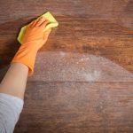 obat anti jamur untuk kayu