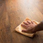 obat anti jamur untuk kayu 2