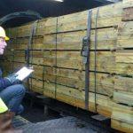 Peran penting pengawetan kayu 2