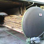 cara mengawetkan kayu 2