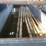 cara mengawetkan kayu 3