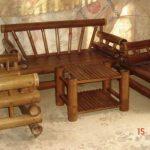 keuntungan menggunakan bambu 3