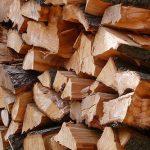 wood-2042356_640