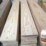 bleaching-kayu