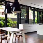 Arsitektur-Minimalis-Rumah-Pojokan-4-1024×769