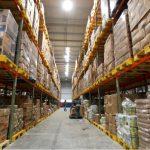 warehouse-pic