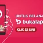 Web-Banner-ck-bukal