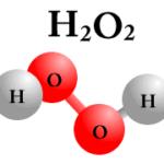 h202struktur