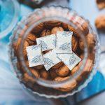 Jenis Silica Yang Tepat Untuk Makanan dan Obat