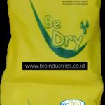 Cegah Jamur Di Gudang Dengan Be Dry
