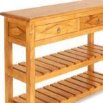 furniturepinus
