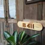 hiasan dinding kayu matter