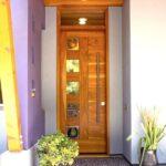 main-door-designs-8