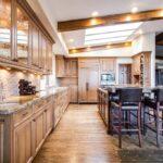 kitchen-2400367_1280-1024×682